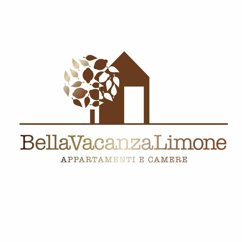 Bella Vacanza Limone – Apartments and rooms